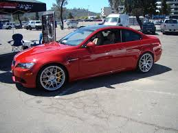 lexus yellow brake calipers what does everyone think about yellow calipers on a melbourne red car