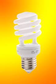eco friendly light bulbs free images environment yellow lighting energy eco
