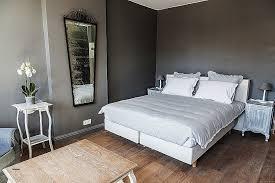 chambres d hotes belgique chambres d hotes belgique best of chambre d hotel avec