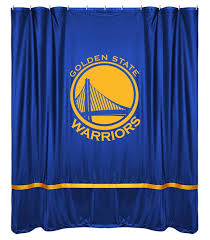 Sports Bathroom Accessories by Golden State Warriors Nba Bathroom Decor Golden State Warriors