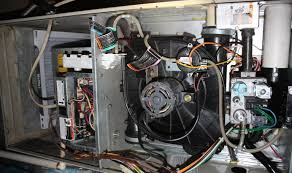carrier furnace blinking yellow light i have a carrier 58mxa080 gas furnace the furnace will run and heat