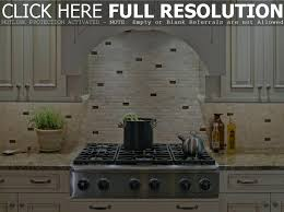country kitchen tile backsplash cozy country kitchen tiles country