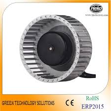 in wall exhaust fan for garage industrial wall mounted exhaust fans for garage suppliers and
