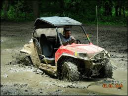 mudding four wheelers tennessee atv trails page 1