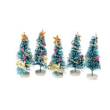 compare prices on christmas decorations small online shopping buy