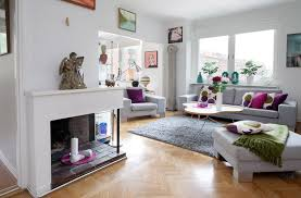 Exellent Cozy Apartment Living Room Design Ideas With Decorating Z - Beautiful apartment design