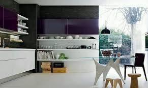 modern kitchen toronto 100 best modern kitchen cabinets kitchen the designs and