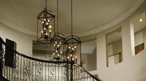 foyer lighting lighting fans ferguson