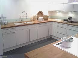 ikea cuisine evier evier cuisine blanc élégant evier cuisine blanc ikea indogate noyer