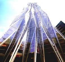best architect imanada architecture design the architects in world