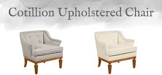 Living Room Upholstered Chairs Magnolia Home Preview Upholstered Living Room Collection Design