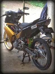 Modifikasi mobil dan motor gambar modifikasi motor yamaha new jupiter mx terbaru modifikasi+new+jupiter+mx+terbaru