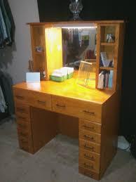Small Corner Bedroom Vanity With Drawers Emejing Corner Bedroom Vanity Ideas Rugoingmyway Us