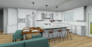 kitchen cabinets chandler az kitchen cabinets chandler az advertisingspace info