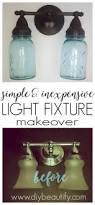 best 25 painting light fixtures ideas on pinterest cheap light