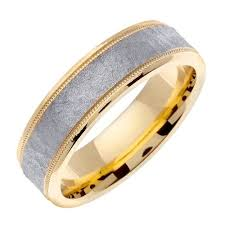 Amazon Wedding Rings by 137 Best Wedding Images On Pinterest Men Wedding Rings Wedding