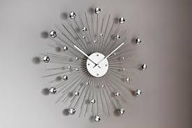 horloge cuisine cool horloge murale pour cuisine design ext rieur in charmant
