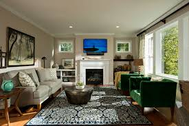 Interior Lighting For Homes Plum And Crimson Fine Interior Design Home