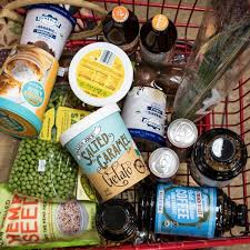 trader joe s gift baskets trader joe s 50th anniversary means freebies all weekend