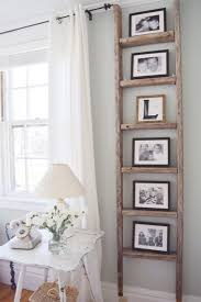Wall Decorations For Bedrooms Best 25 Farmhouse Bedroom Decor Ideas On Pinterest Farmhouse