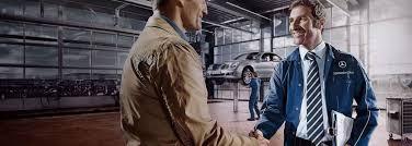 sewell lexus of san antonio mercedes benz dealership san juan tx used cars mercedes benz of