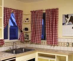 kitchen bay window curtain ideas small kitchen window curtains small kitchen window curtains