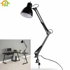 Swing Lamp Compare Prices On Lamp Swing Arm Online Shopping Buy Low Price