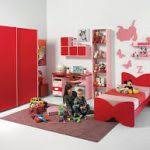Best Buy Bedroom Furniture by Kids Bedroom Ideas Best Buy Kids Bedroom Furniture Ideas Kids