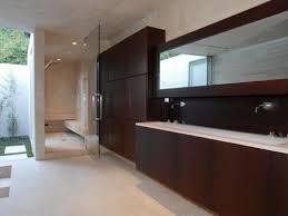 mid century modern bathroom design mid century modern bathroom design beautiful pictures photos of