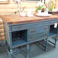 antique kitchen islands playful image vintage kitchen island all home decorations