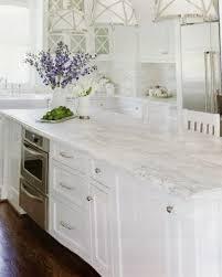 1432 best kitchen images on pinterest kitchen white kitchens