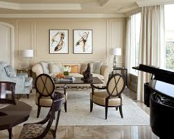 design tour features rebuilt bungalow luxury condo san diego