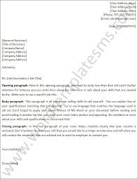 Cover Page For Resume Template Homework Help Area Code 650 Cheap Homework Editor Service Uk