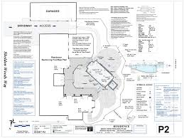 house plans with swimming pools swimming pool spa design