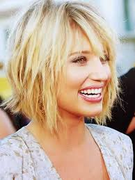 2015 women spring haircuts hairstyle trends spring summer fall 2015 2016 best cuts