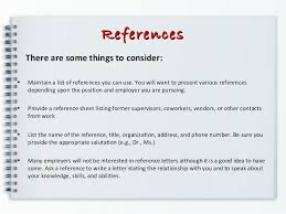 resume text format resume prepration resume writing