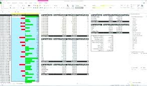 pivot table exle download youtube excel pivot tables excel pivot table download by excel 2003