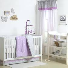 Jojo Crib Bedding Set Jojo Designs Ladybug Baby Bedding Sets Invitations