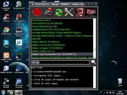 mame emulator apk fliperama arcade mame emulator bios