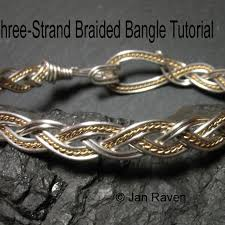 steel necklace wire images 111 best tutorials wire weaving images wire jpg