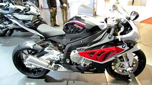 bmw sport bike 2015 bmw s1000rr superbike first look motorcycle usa bmw