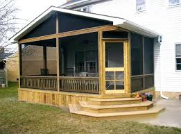 homes with porches mobile home porches mobile home front porch single wide homes