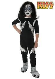 Halloween Costumes Masks 20 Kiss Halloween Costumes Ideas Queen