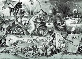 seven deadly sins file pieter bruegel the elder the seven deadly sins or the seven