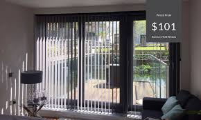 Window Covering Options by Vertical Blinds Indianapolis Blinds Indiana Window Treatments