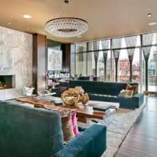 interior design of luxury homes best modern luxury penthouses in the