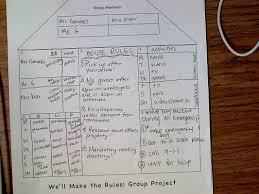 blog archives mrs kiser u0027s learning site