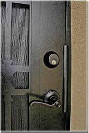 titan security doors and gates sacramento ca a to z