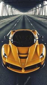 gold and black ferrari 109 best car black white silver gold tan u0026 brown images on