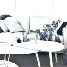 kmart dining table with bench kmart living room sets rug coffee tables ottoman from bitmesra club